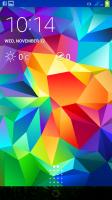 Galaxy S5 Edition