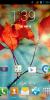 NEED ROM EKOPHONE 4.20 - Image 1