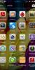 LifeGood UI (MT6589 qhd-540x960) - Image 1