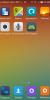 MIUI V5 4.4.2 - Image 2