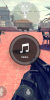 MIUI V5 GAMER EDITION for Cherry Mobile Burst 2.0 - Image 4