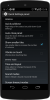 Samsung Galaxy Note 2 N7100 - Image 8