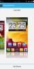 LifeGood UI (MT6589 qhd-540x960) - Image 10