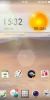 ColorOS by ATs 2.4s - Image 8