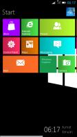 Nokia Lumia_HDC S4 GT-I9500