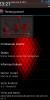 REDvolution HDC S4 GT-I9500 - Image 3