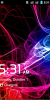Karbonn A6 Xperia Based Rom (SC6820)updated 01-01-2015 - Image 8