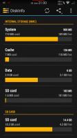 6GB DATA MOD
