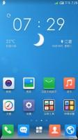 Baidu OS