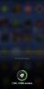 MIUI V5 GAMER EDITION for Cherry Mobile Burst 2.0 - Image 1