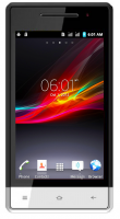 Karbonn A6 Xperia Based Rom (SC6820)updated 01-01-2015