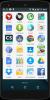 Samsung Galaxy S5 SM-G900F - Image 5