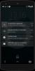 Sony Xperia Z1 C6903 - Image 1