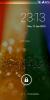 LenovoFied - Image 5