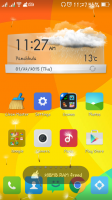 COLOR OS V3 UPDATED AND ERRORLESS
