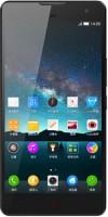 ZTE Nubia Z7 Max Official ROM v1.62