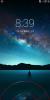 ZTE Nubia Z7 Max Official ROM v1.64 - Image 2