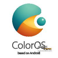 ColorOS R819 V1.0.0i 0819