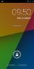 N6 ROM - BackUp - Image 5