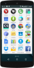 Samsung Galaxy S3 I9300 - Image 3