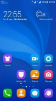 Neat Kitkat Rom For Huawei Honor 3c