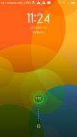 MIUI V5 4.4.2