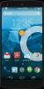Sony Xperia Z1 C6903 - Image 3
