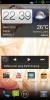Acer Liquid E2 HDC S4 GT-I9500 - Image 1