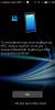 MIUI V5 4.4.2 - Image 5