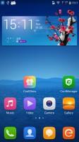 8297W Cool UI Official 029 ( public beta)
