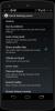 Sony Xperia Z1 C6903 - Image 4
