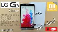 Lg G3 Clone