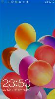 COLOR_OS_N9800