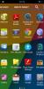 N6 ROM - BackUp - Image 1