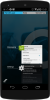 Samsung Galaxy Note 2 N7100 - Image 5