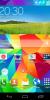 Galaxy S5 Edition - Image 1