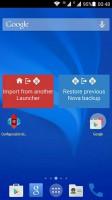 4.4.2 AOSP Custom Rom For Huawei Honor 3c