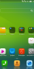 Lewa v6 ported Xiaomi Red Rice (support HDMI) - Image 3