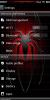 AOSP MOD Spider - Image 3