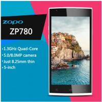 ZOPO ZP780 KK