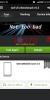 MIUI V5 GAMER EDITION for Cherry Mobile Burst 2.0 - Image 8