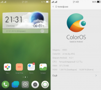 ColorOS by ATs 2.4s