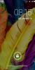 LifeGood UI (MT6589 qhd-540x960) - Image 2