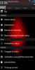 REDvolution HDC S4 GT-I9500 - Image 2