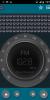 S5 SM-G900T UI (MT6589 qhd-540×960) - Image 6