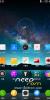 ZTE Nubia Z7 Max Official ROM v1.64 - Image 3