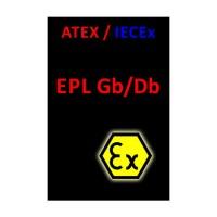 Atex RG220EX