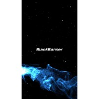 BlackBanner Plus