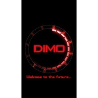 DiMO S450