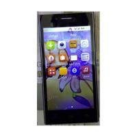 Gphone G550S